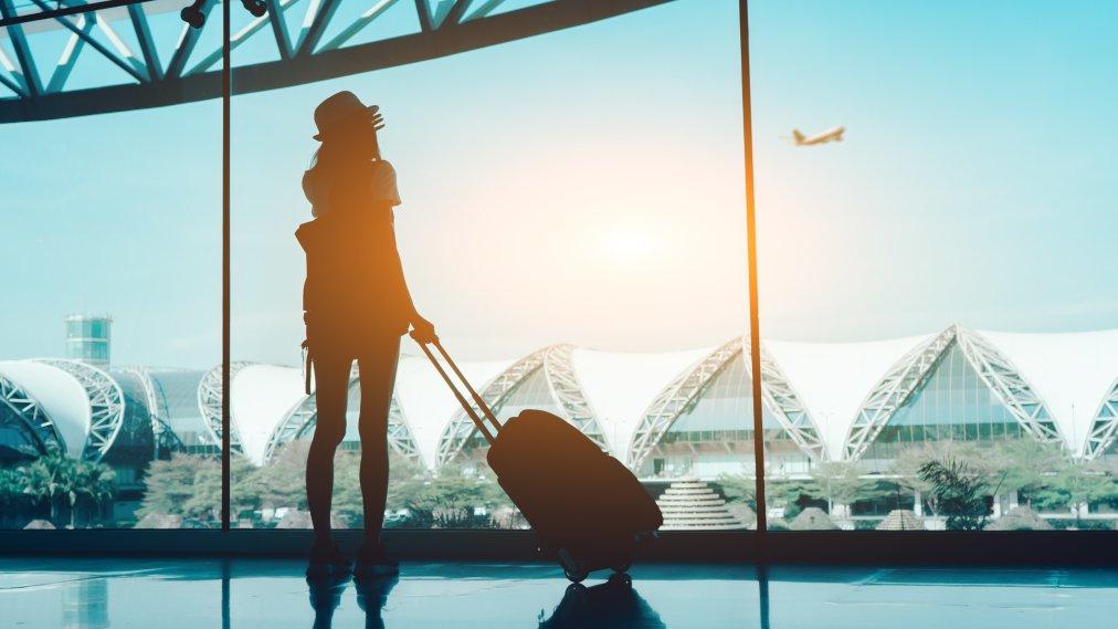 9 συμβουλες για ταξιδια με σφιχτο προϋπολογισμο