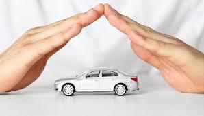μεταβλητές στην ασφάλεια αυτοκινήτου